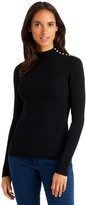 J.Mclaughlin Beacon Sweater