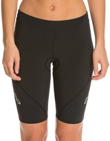 Orca Women's 226 Kompress Tech Triathlon Shorts 8122515