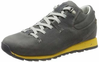 AKU Women's Bellamont G FG GTX W Low Rise Hiking Boots