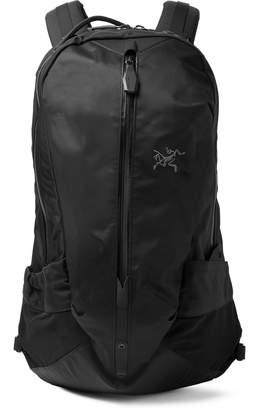 Arc'teryx Arro 22 Cordura Backpack