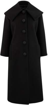 Dolce & Gabbana Wool coat