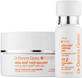 Dr. Dennis Gross Skincare Alpha Beta® Medi–Spa Peel