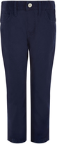 Monsoon Jack Chino Trousers