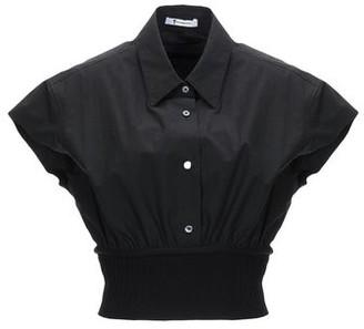 alexanderwang.t Shirt