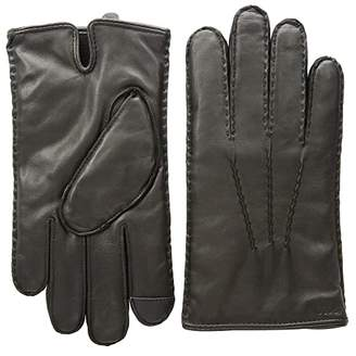 Polo Ralph Lauren Cashmere Lined Gloves