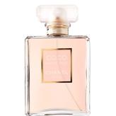 Chanel Coco Mademoiselle, Eau De Parfum Spray