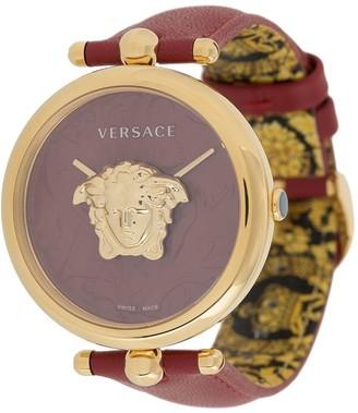 Versace Palazzo Empire Barocco 39mm watch