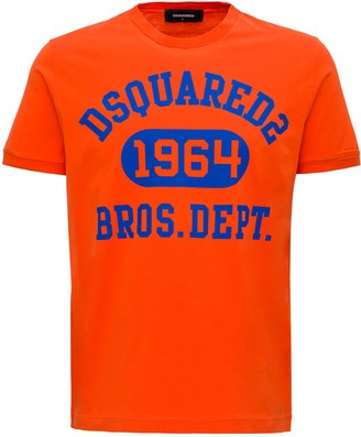DSQUARED2 1964 Tee