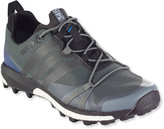 L.L. Bean Men's Adidas Terrex Agravic Gore-Tex Trail Running Shoes