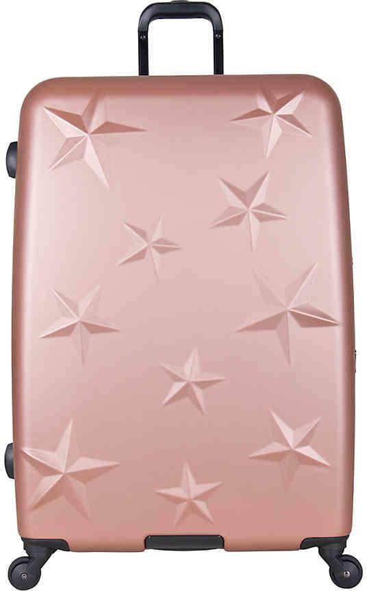 95ed76a07 Hardside Suitcase - ShopStyle