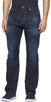 Calvin Klein Jeans Deep Water Relaxed Fit Jeans