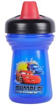 Disney Pixar CarsTravel LockSippyCup by The First Years