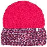 Esprit 123EA1P001 Women's Hat
