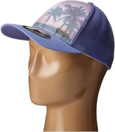 Columbia Womens MeshTM Hat