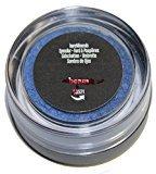 Bare Escentuals bareMinerals Mini Eyecolor (0.28 g) - Beam