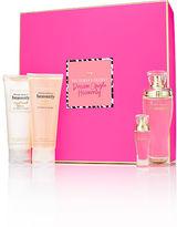 Victoria's Secret Dream Angels NEW! Heavenly Gift Box