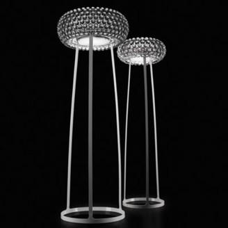 Foscarini Caboche Floor Lamp
