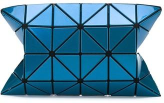 Bao Bao Issey Miyake Prism Panel Clutch