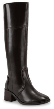 Marc Fisher Ritly Boot
