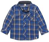 Esprit Baby Boys' RK12002 Shirt