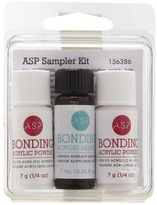 ASP Liquid & Powder Sampler Kit