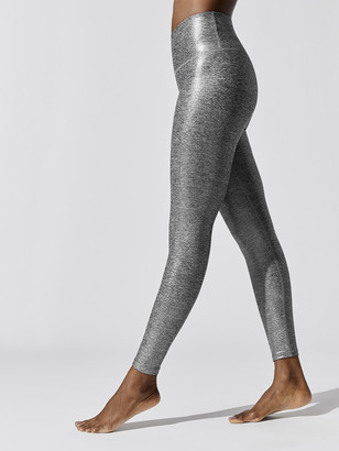 Beyond Yoga Dusted High Waisted Midi Legging