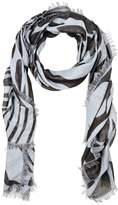 Christian Dior Scarves - Item 46543063
