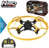 Nikko Remote Control Drone Racing League Air Elite 115