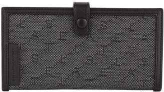 Stella McCartney Monogram purse