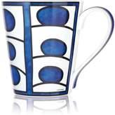Hermes Bleus D'Ailleurs Mug No. 1