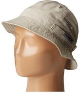 Converse Crushable Bucket Hat