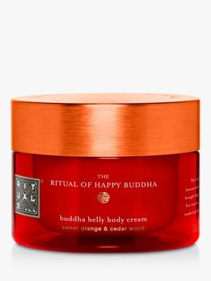 RITUALS The Ritual of Happy Buddha Body Cream, 220ml