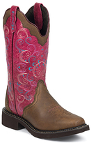 Justin Boots Women's Gypsy® L2906 12-Inch