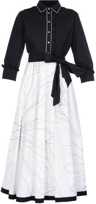 Beatrice. B BEATRICE.b Long dresses