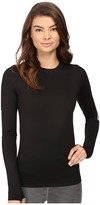 686 Bliss Base Layer Top