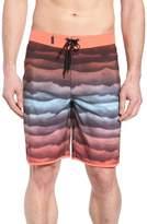 Hurley Phantom Undertow Board Shorts
