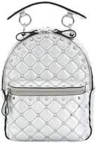 Valentino Rockstud Spike backpack
