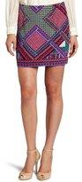 Madison Marcus Women's Ideal Skirt