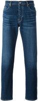 Paul Smith slim-fit jeans - men - Cotton/Spandex/Elastane - 31