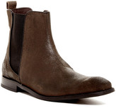 John Varvatos Star Chelsea Boot