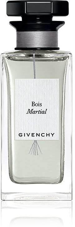 Givenchy Women's L'Atelier Bois Martial 100ml
