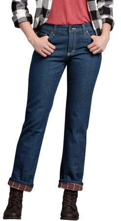 e719807f41383c Dickies Women's Jeans - ShopStyle
