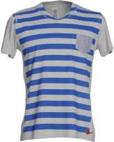 S.O.H.O New York T-shirts - Item 12037152