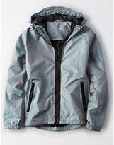 Aeo AE Active Iridescent Jacket