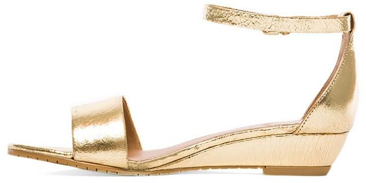 Marc by Marc Jacobs Demi Wedge