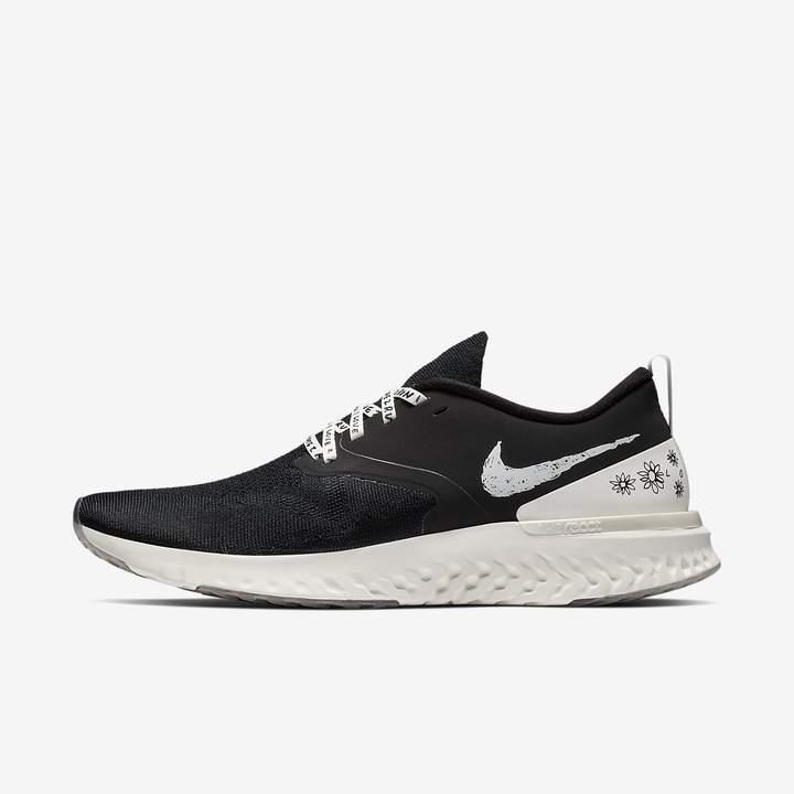 7d2b693eac353 Mens Nike Lightweight Running Shoes
