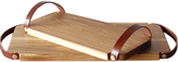 Fitler Wood Tray