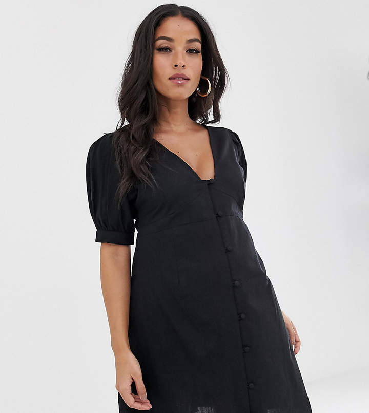 1d9aa07a2cfe Maternity Skater Dress - ShopStyle