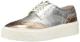 Seychelles Women's Ideal Sneaker