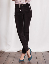 Boden Mid Rise Skinny